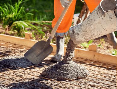 бетон-види-і-властивості
